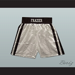 Joe Frazier Boxing Shorts